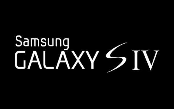 galaxy-s4-wifi-tech