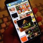 galaxy-s4-youtube-videos