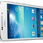 galaxy-s4-zoom-uk-price-release