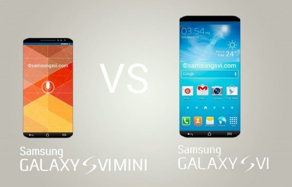 galaxy-s6-vs-s6-mini-iphone-6s-b