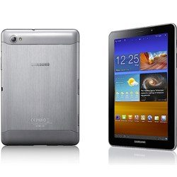 Verizon Galaxy Tab 7.7 ICS update could arrive in the next week
