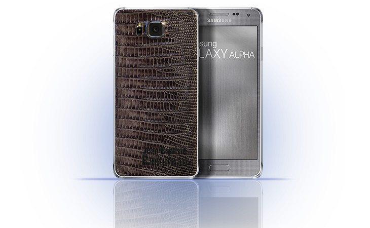 galaxy.alpha.leather-back