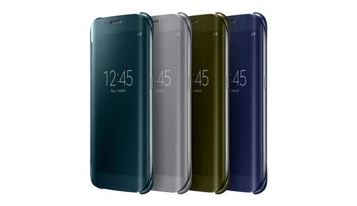 galaxys6-case