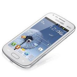 Samsung Galaxy S Duos new Expansys stock, nice price