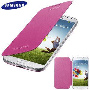 genuine-samsung-galaxy-s4-flip-cover-pink-ef-fi950bpegww-p38358-300