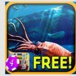 giant squid california hoax prompts app downloads