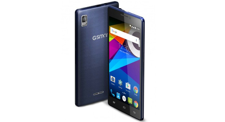 The Gigabyte GSmart Classic Pro gets listed in Taiwan