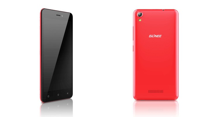 Pioneer P5W specifications and price announced for India