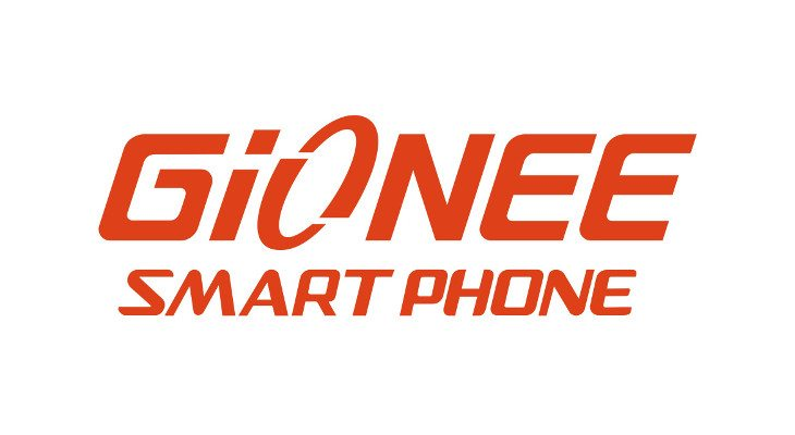 Gionee GN9011 gets benchmarked with 4GB of RAM