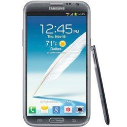 Android 4.1.2 JB update hitting international Galaxy Note 2