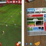 goals score app