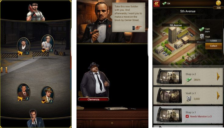 godfather-familybusiness-game