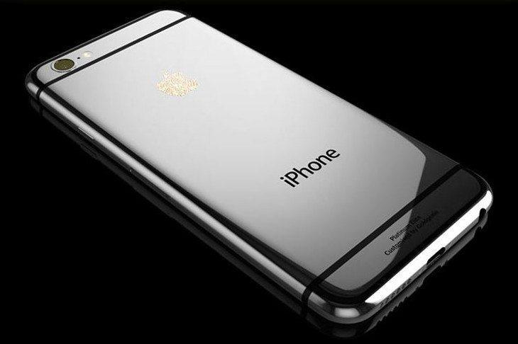 goldgenie.platinum-iphone