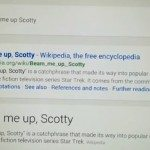 google-beam-me-up-scotty