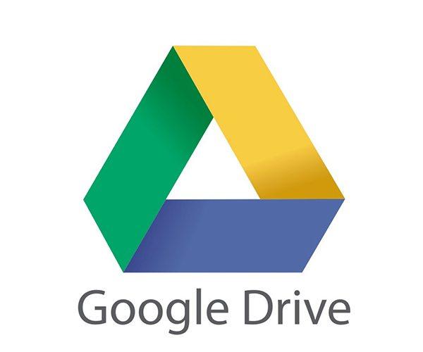 Google Drive gets cheaper