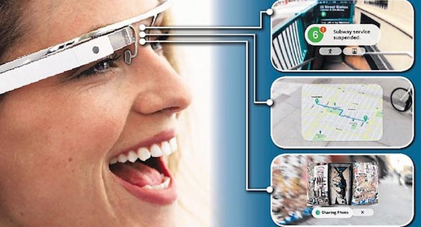 google-glass-technology