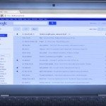 google-gmail-blue-nose-beta