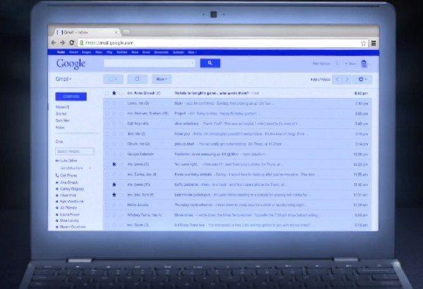 google-gmail-blue-nose-beta