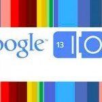 google-i:o-live-stream