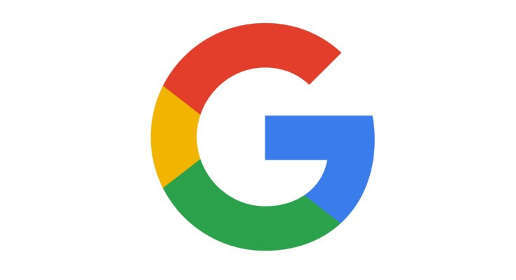 Google rumored to unveil VR  headset, Pixel Phones and more on October 4th