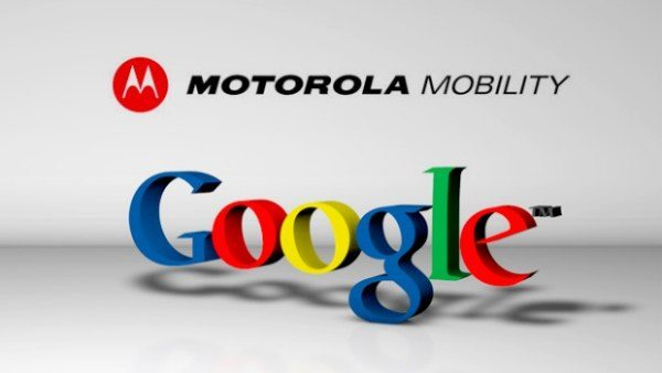 Google Motorola difficult transition leads to employee cuts