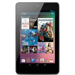 US Google Nexus 7 32GB price, release & one escapes
