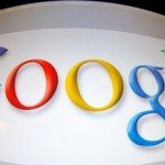 google-nexus-watch-could-launch-nexus-5