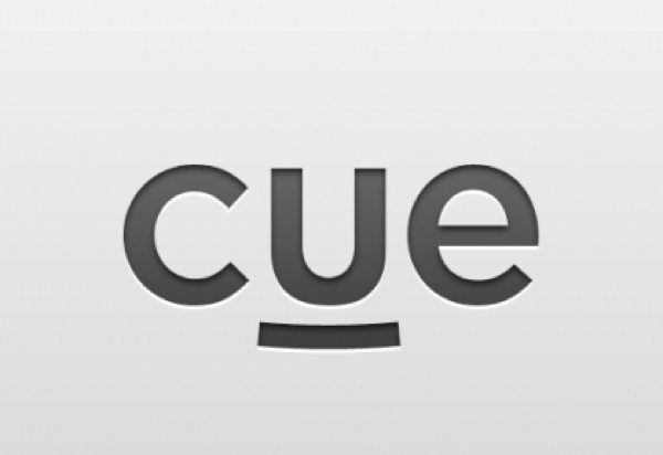 Google Now vs Cue app after Apple buyout