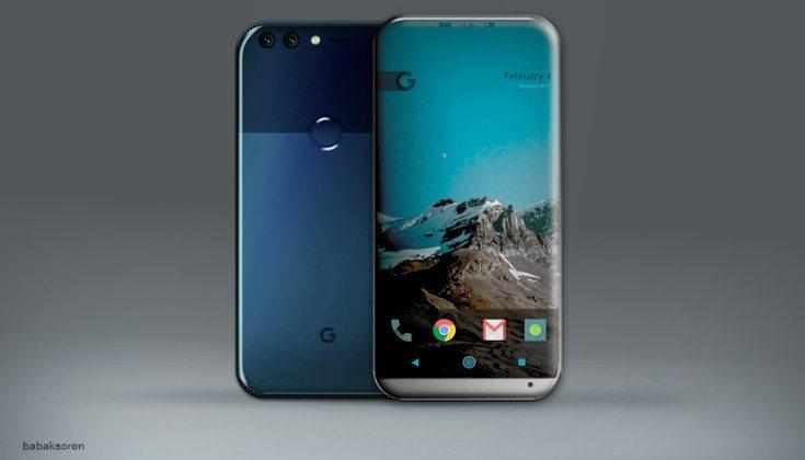 google-pixel-2-rconcept-enders
