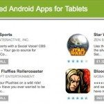 google-play-android-tablet-apps
