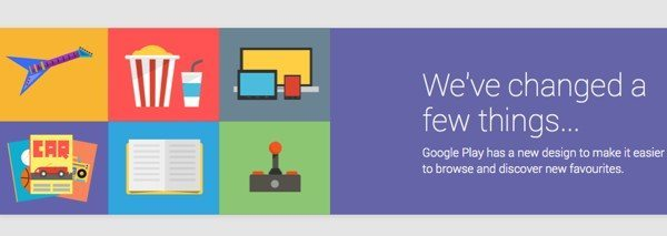 google-play-store-revamp.jpg