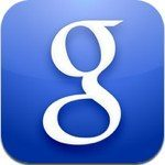 google-search-ios-app1