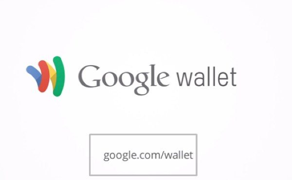 New Google Wallet App update for all Android phones