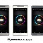 google-x-aka-motorola-x-phone