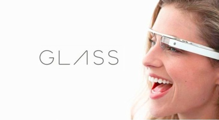 Google Glass 2.0 is coming soon from Luxottica