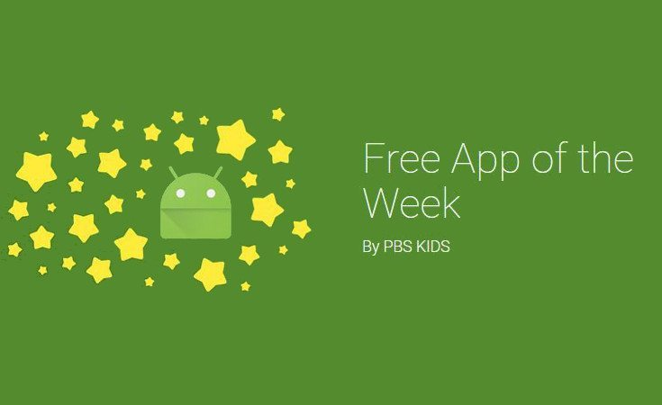 google play free apps