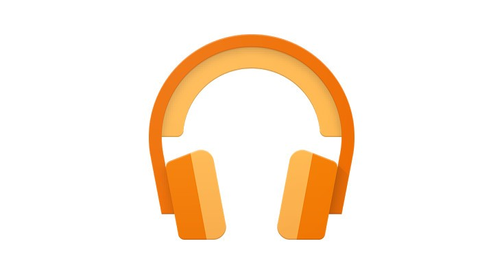 Free Google Play Music streaming tier launched