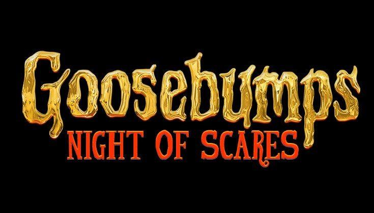 Goosebumps Night Of Scares Archives Phonesreviews Uk