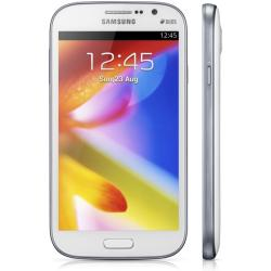 Samsung Galaxy Grand Duos available on Infibeam for Rs.21,500