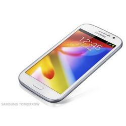 Samsung Galaxy Grand specs with two lifestyles