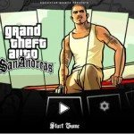 gta-san-andreas-android-windows-phone