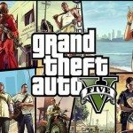 gta-v-for-ipad-desired