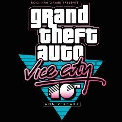 iOS users enjoying GTA Vice City and Readers Reviews