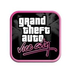 GTA Vice City for iOS available, Android MIA: Update