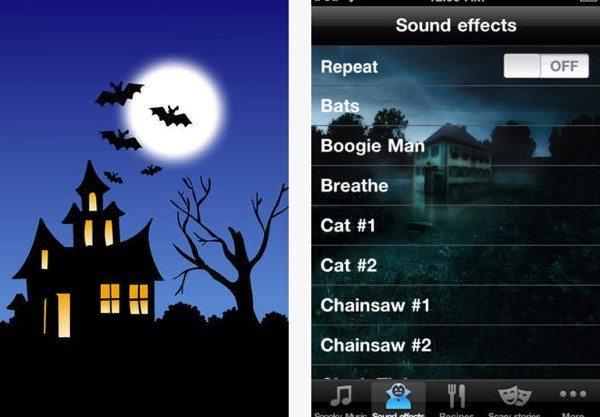 halloween-kids-app-b