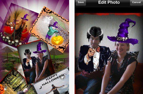 halloween-kids-apps-e