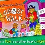 halloween-kids-apps-f