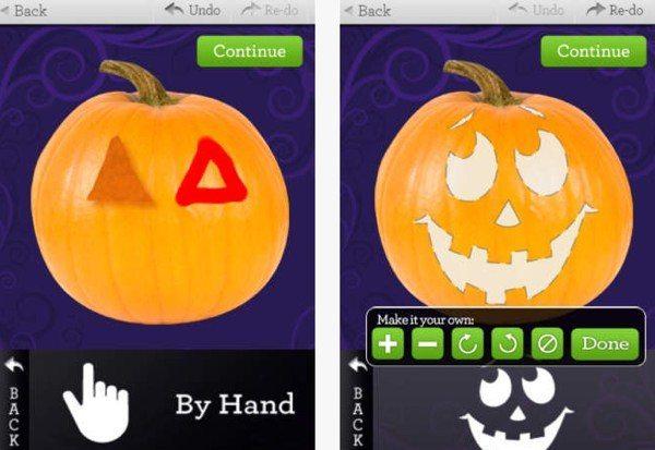 halloween-kids-apps