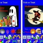 halloween-trick-or-treat-apps