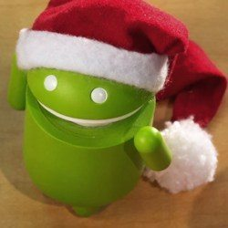 happy-holidays-android-video1